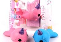 2018-nuevo-colorido-kawaii-ballena-unicornio-squishy-lento-levantamiento-cute-dibujos-animados-Correas-colgante-suave-anti.jpg_640x640