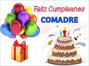 3bd6652db2cf91bea75f2c9e442960f4--happy-birthday-pics-comadre