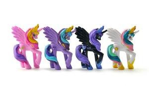 4-unids-lote-anime-kawaii-figura-de-acci-n-de-dibujos-animados-unicornio-animales-caballo-mejores.jpg_640x640