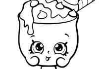cupcakes-para-colorear-para-cupcakes-cupcakes-para-colorear-e-imprimir