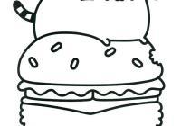 kawaii-para-colorear-imprimible-para-es-para-dibujos-para-colorear-de-navidad-online