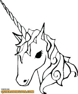 pagina-para-colorear-unicornio-para-s-dibujo-para-pintar-unicornio