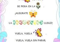 poesc3ada-la-mariposa-con-pictogramas