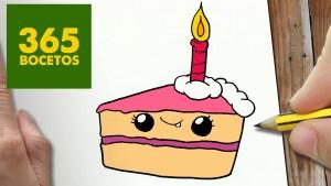 tarta-de-cumpleaños-kawaii-4