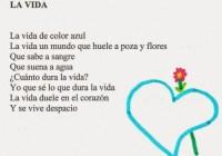 poemas-bonitos-cortos-niños
