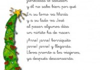 poemas_infantiles02-212x300