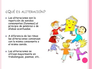 rimas-y-aliteraciones-4-728.jpg cb=1257846925