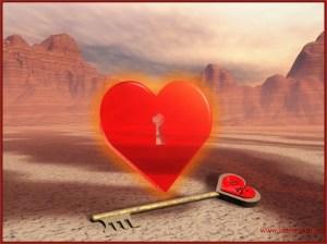 imagenes-tiernas-de-amor-sin-letras