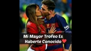 Imágenes de Amor Fútbol