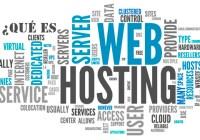 que-es-hosting