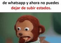 meme-estado-whatsapp-2