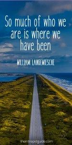 Best-inspirational-travel-quotes-William-Langewiesche