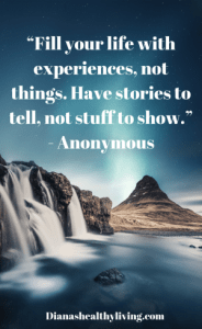 travel-quotes-1-300x490