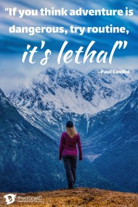 travel-quotes-its-lethal