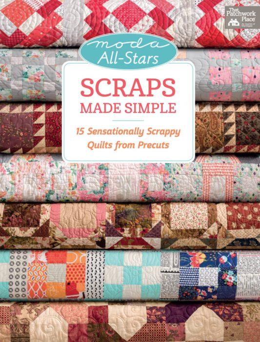 Moda-All-Stars-Scraps-Made-Simple