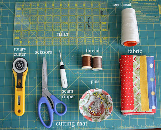 basic-quilting-supplies