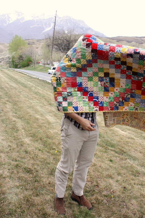 quilt-in-the-wind-001