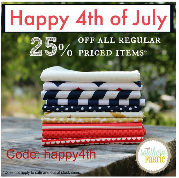 southern fabric sale.bmp