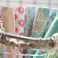 Giveaway from Bobbie Lou Fabrics