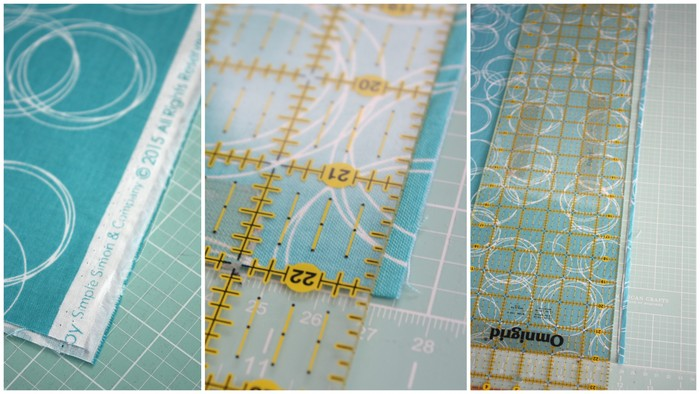 square-up-cutting-strips