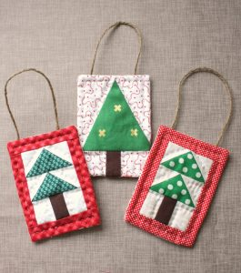 patchwork-christmas-ornaments-tutorial