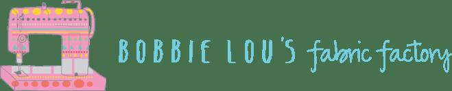 bobbie-lous-fabric-factory