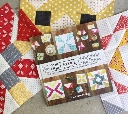 the-quilt-block-cookbook