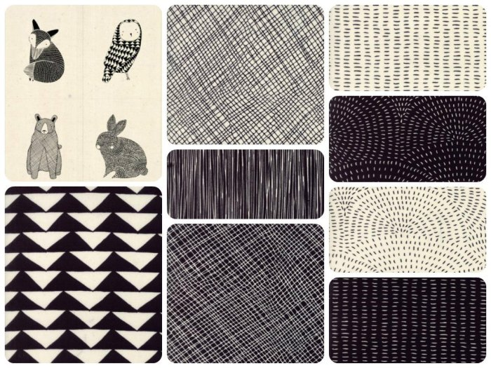 Thicket-Bundle_Mad About Patchwork
