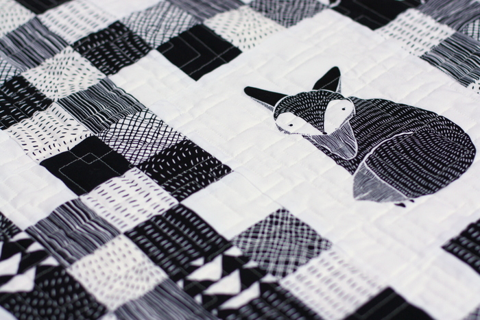 thicket-moda-fabrics