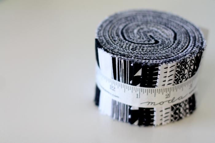 thicket-mini-jelly-roll-moda-fabrics