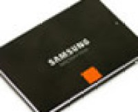 StorageReview-Samsung-SSD-840-Pro