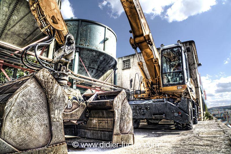 Didier-Luciak-chantiers-02