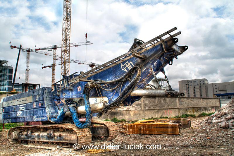 Didier-Luciak-chantiers-05