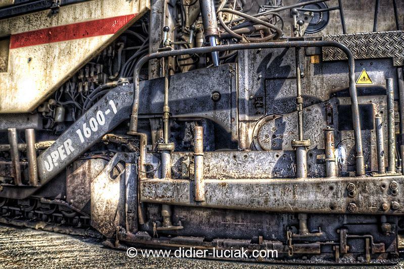 Didier-Luciak-chantiers-08