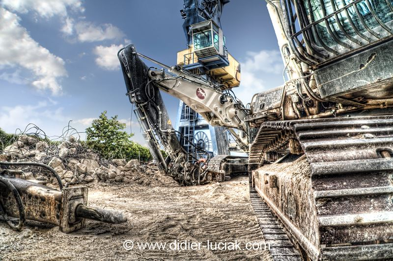 Didier-Luciak-chantiers-11