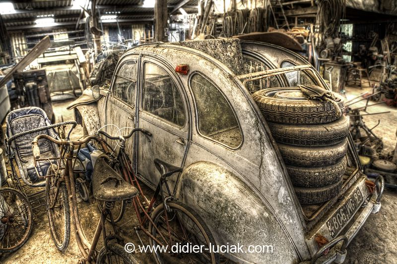 Didier-Luciak-garages-15