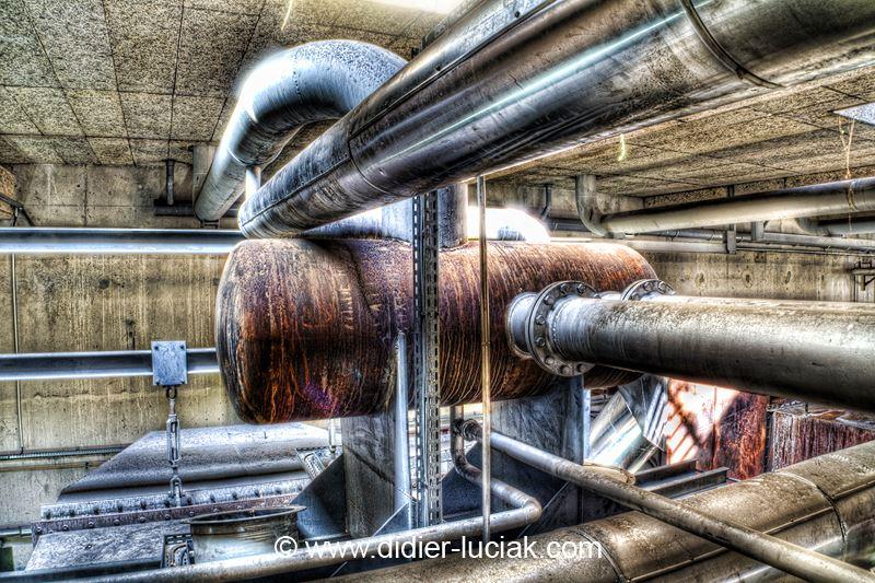 Didier-Luciak-usines-04