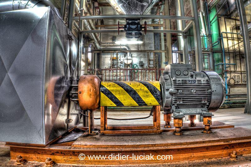 Didier-Luciak-usines-06
