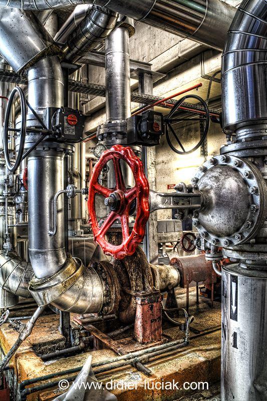 Didier-Luciak-usines-11