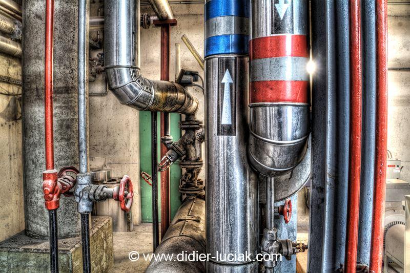 Didier-Luciak-usines-12