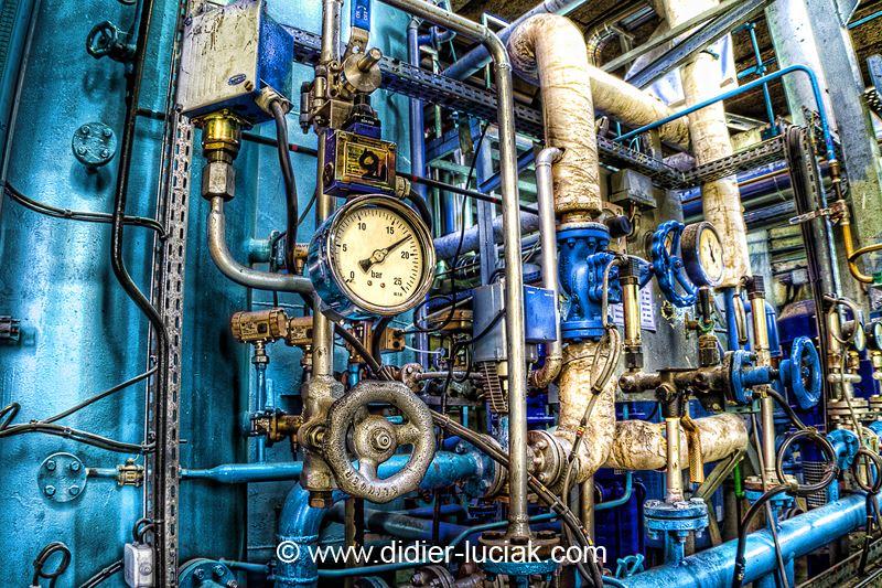 Didier-Luciak-usines-14