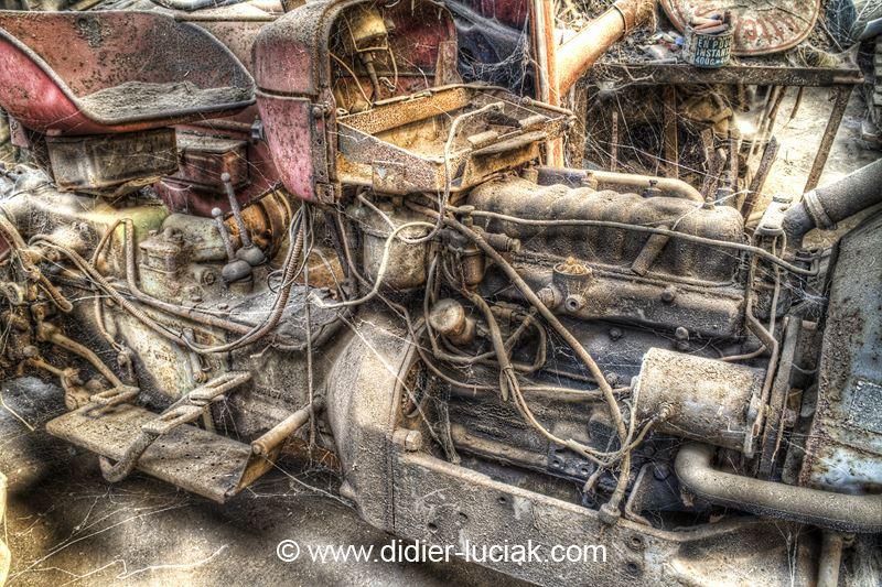 didier-luciak-tracteurs-06