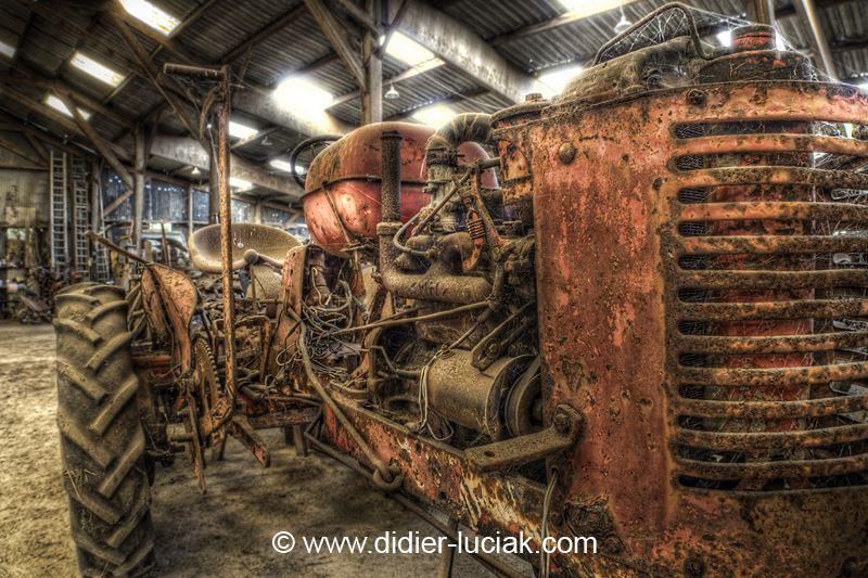 didier-luciak-tracteurs-09