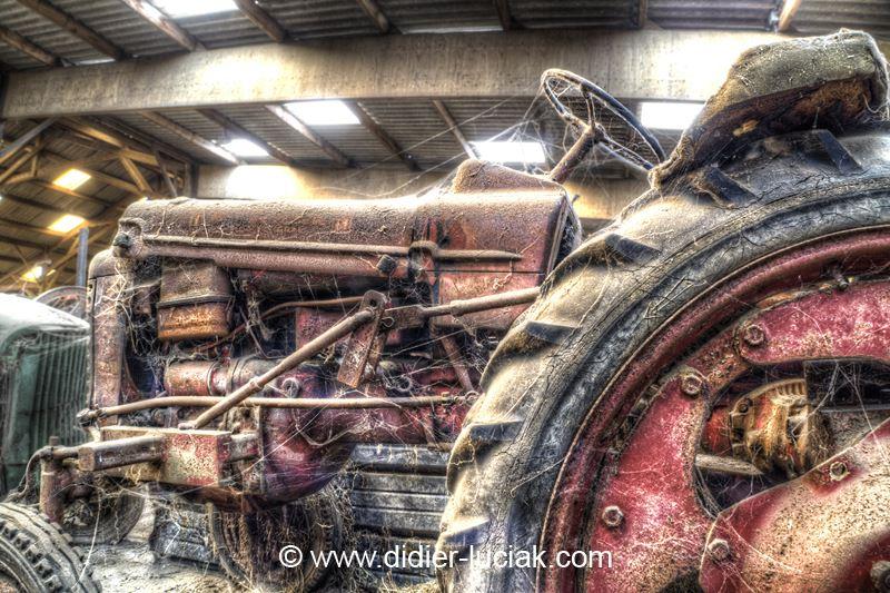 didier-luciak-tracteurs-11