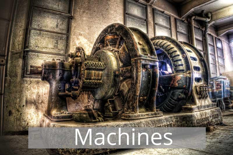 menu-portfolio-machines-web2