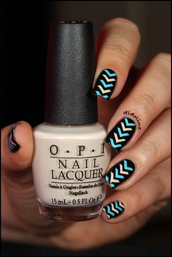 Top Fashion Nails Sherwood Forest Mall