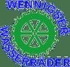 wr_logo Kopie