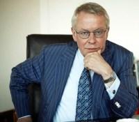 Gerhard Strate, Strafverteidiger