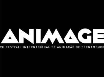 VII Festival Internacional de Animação de Pernambuco - ANIMAGE