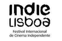 indielisboa1